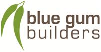 Blue Gum Builders